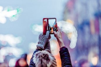 Step by step guide how to work with influencers on Instagram