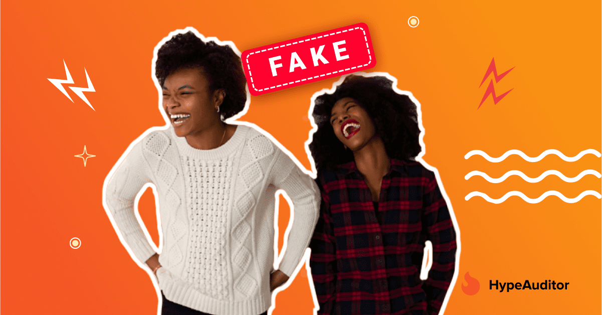 Most Common Myths on How to Spot Fake Influencers, Debunked