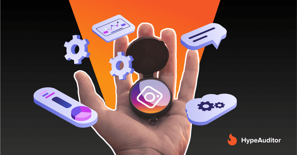 Instagram Analytics: The Ultimate Guide