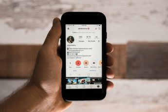 What is Instagram Engagement Rate and How to Calculate it