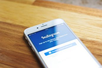 How to Read Instagram Insights