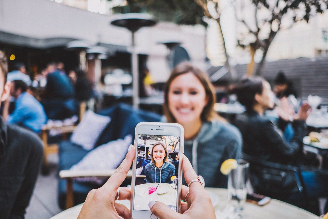 3 Things You Have To Take In Consideration Before Collaborating With Influencers