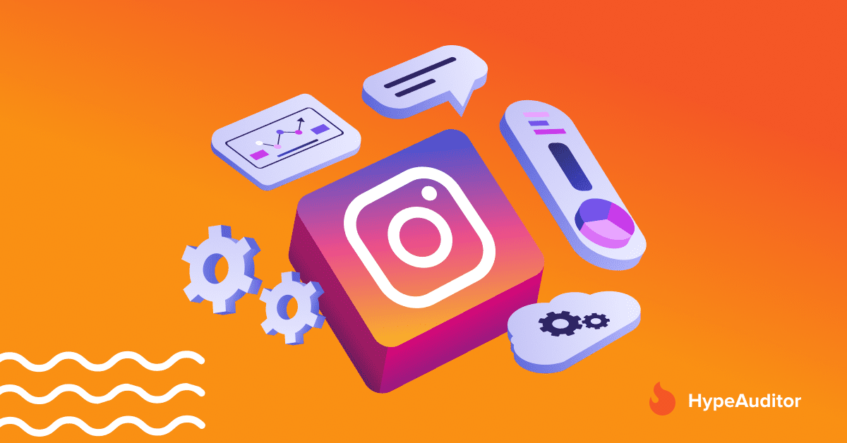 Instagram Insights Explained: The Ultimate Guide to Instagram In-depth Analytics