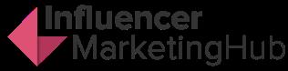 influencermarketinghub logo