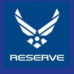 Air Force Reserve airforcereserve