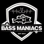 Bass Maniacs Apparel bassmaniacs