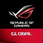 ROG Global asusrog