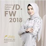 DRESS PESTA MUSLIM rumahmaulina