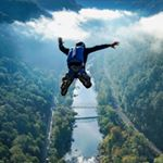 Extreme Sports Videos extremesports.page