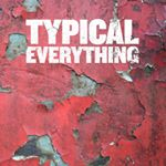 typicaleverything typicaleverything