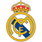 Real Madrid C.F. realmadrid