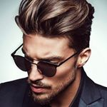 Hairstyle Gents hairstylesgents