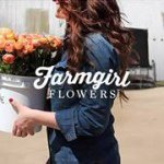farmgirlflowers farmgirlflowers