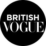 British Vogue britishvogue