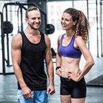 Fitness & Nutrition fitness