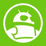 Android Authority androidauthority