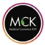 medical_cosmetics_kw medical_cosmetics_kw
