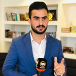 Presenter_of_payam_tv emran_amer_official