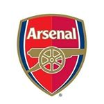 Arsenal Official arsenal