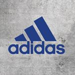 adidas Football (Soccer) adidasfootball