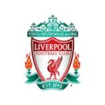 Liverpool Football Club liverpoolfc