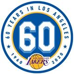 Los Angeles Lakers lakers