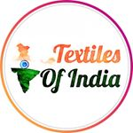 TEXTILES OF INDIA textilesofindia