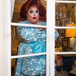 Ginger Minj gingerminj