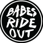 Babes Ride Out ™ babesrideout