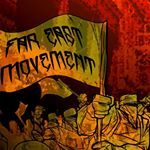 Far East Movement fareastmovement