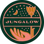 🌿Jungalow® thejungalow