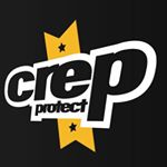 Crep Protect crepprotect