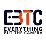Everything But The Camera everythingbutthecamera