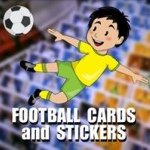 Football Cards And Stickers footballcardsandstickers