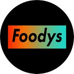 Food foodys