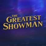 The Greatest Showman greatestshowman