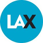 LAX Airport flylaxairport