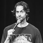 Chris D'Elia chrisdelia