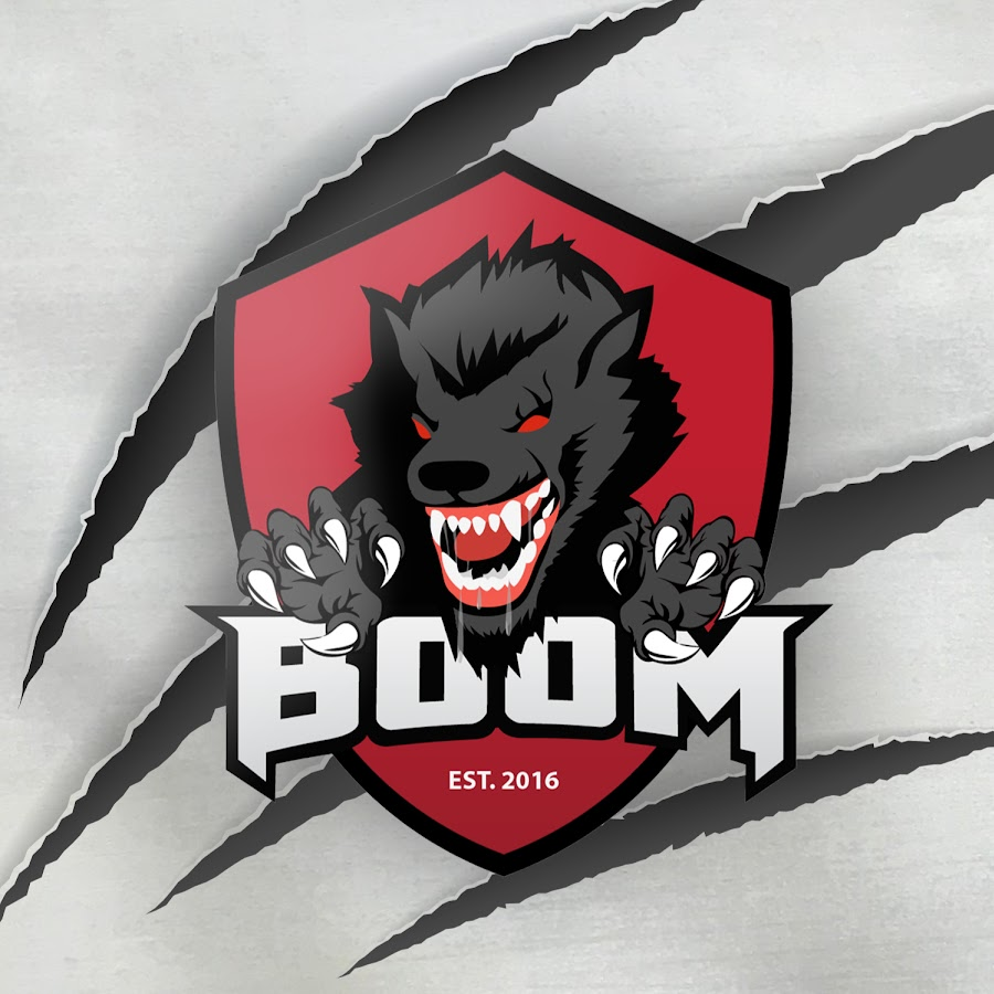 Boom Esports Youtube Stats Channel Analytics Hypeauditor