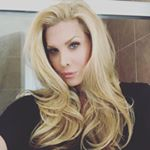 Candis Cayne candiscayne