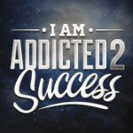 Motivation & Success Quotes addicted2success