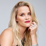 Reese Witherspoon reesewitherspoon