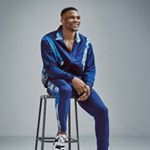 Russell Westbrook russwest44