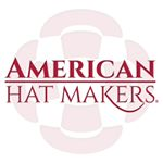 American Hat Makers 🎩Headnhome americanhatmakers
