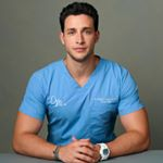 𝐃𝐫. 𝐌𝐢𝐤𝐞 𝐕𝐚𝐫𝐬𝐡𝐚𝐯𝐬𝐤𝐢 doctor.mike
