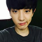 EXO_CY real__pcy