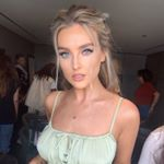 Perrie Edwards ✌️🌻 perrieedwards