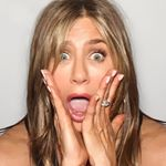 Jennifer Aniston jenniferaniston