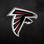 Atlanta Falcons atlantafalcons