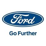 Ford Motor Company ford